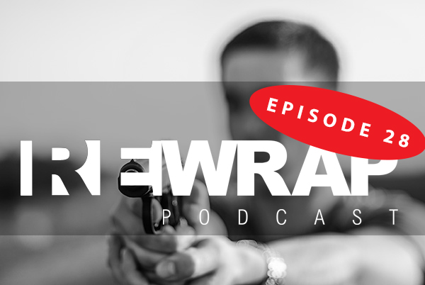 rewrap podcast episode 28