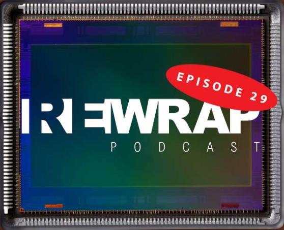 rewrap-podcast-episode-29