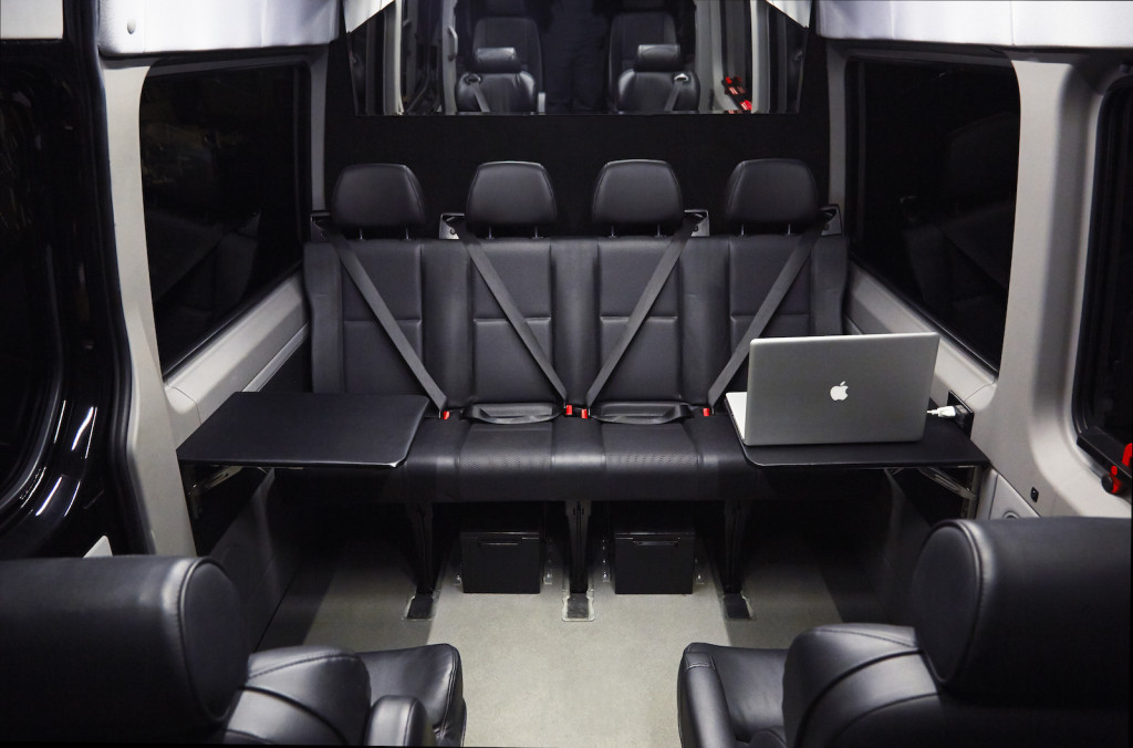 smartyvan-on-location-new-york-interior1