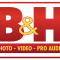 B&H Under Fire Amid Allegations of Poor Safety Conditions & Rampant Discrimination