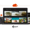 EyeFi Supports Over 50 WiFi Enabled Cameras & Cloud Storage Now Supports Video