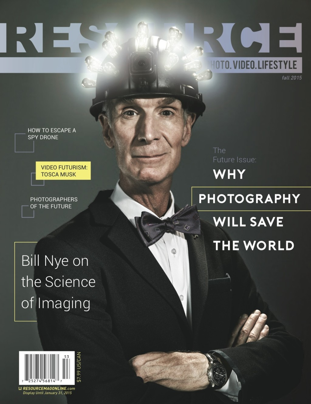 bill-nye-photography-resource-magazine-cover