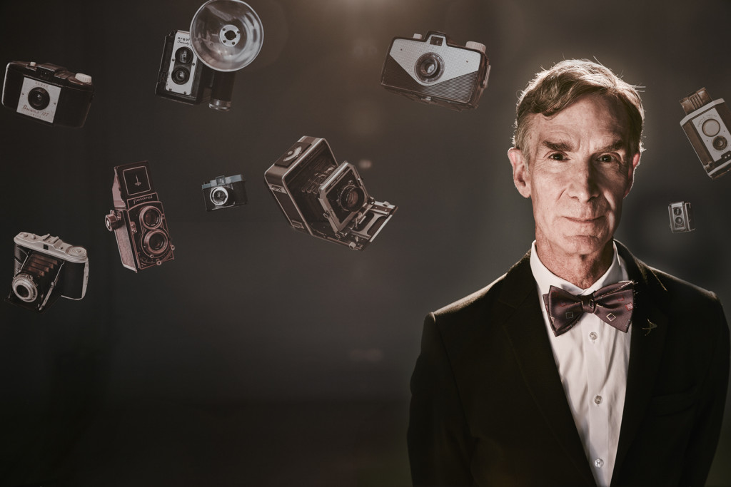 bill-nye-science-photography-2