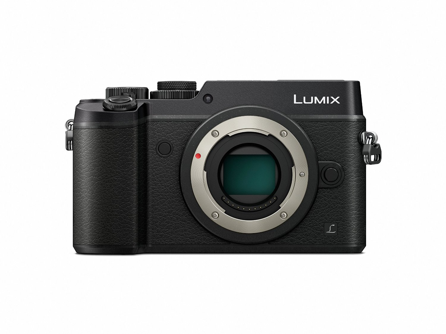 Panasonic GX8 on Sale