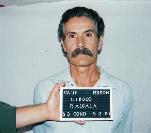 Rodney-Alcala-serial-killer