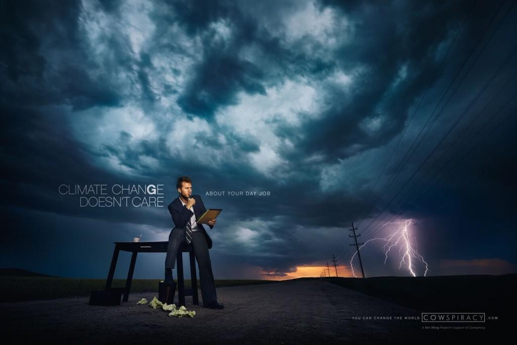 von-wong-stormchasing-portraits-7