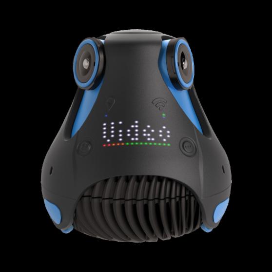 360cam-1