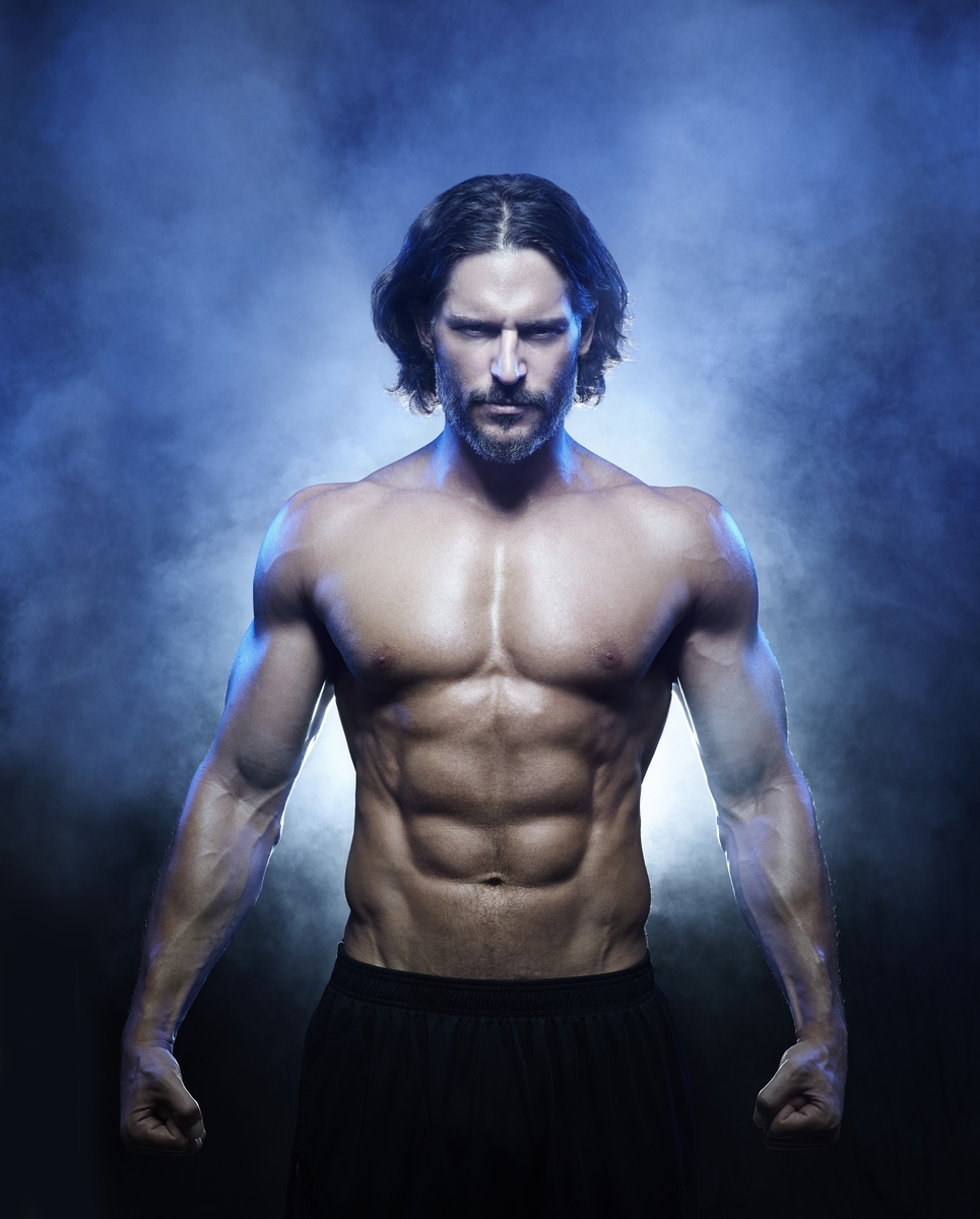 HR_05-16 MFit_Joe_Manganiello7057_F