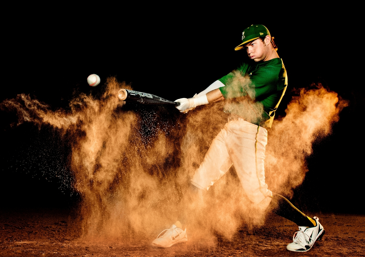 Power_Hitter_Dustin_Snipesedison_hs