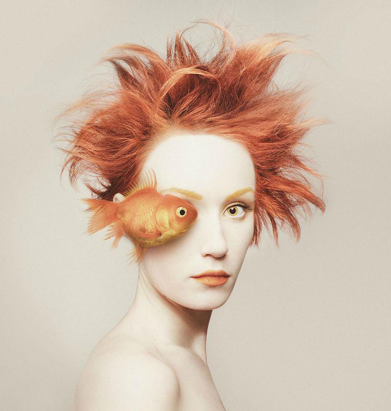 Animal-Eyes-Series-Flora-Borsi-3