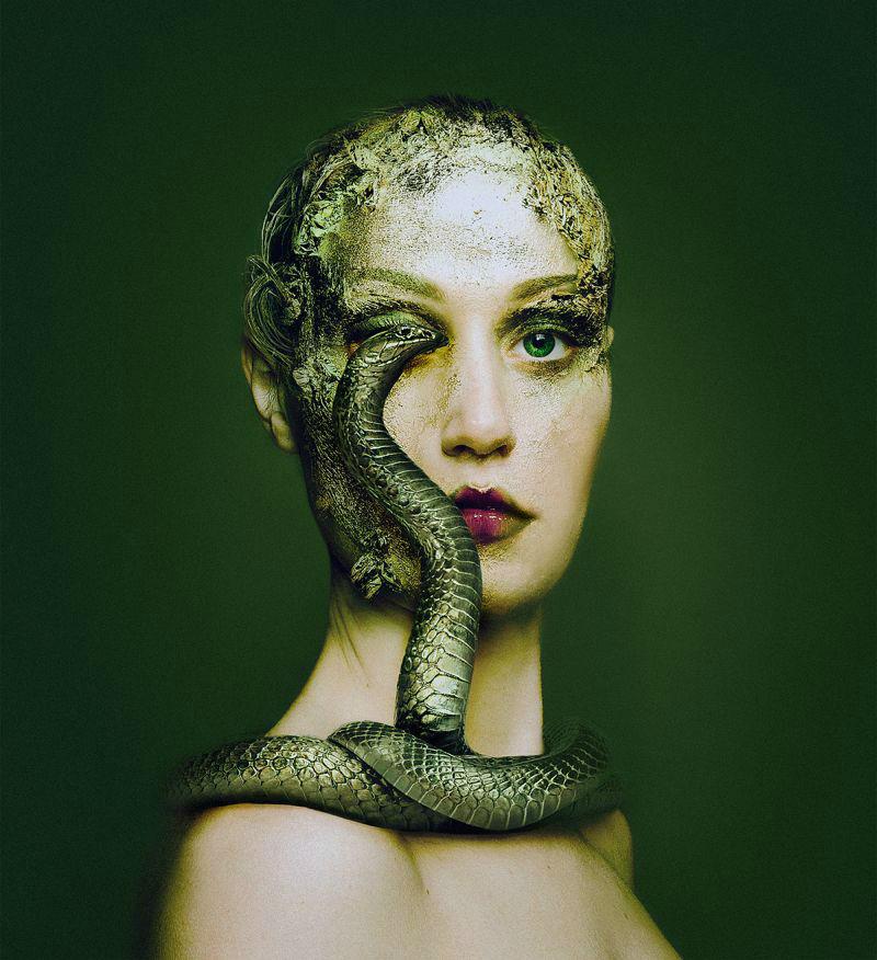 Animal-Eyes-Series-Flora-Borsi-4