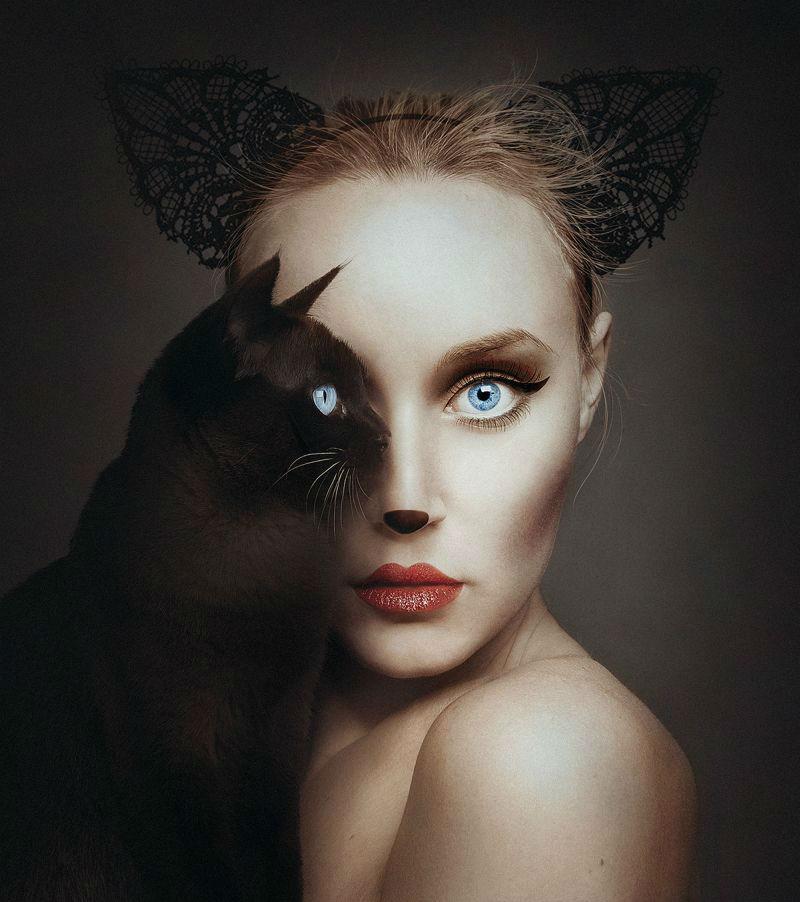Animal-Eyes-Series-Flora-Borsi-5