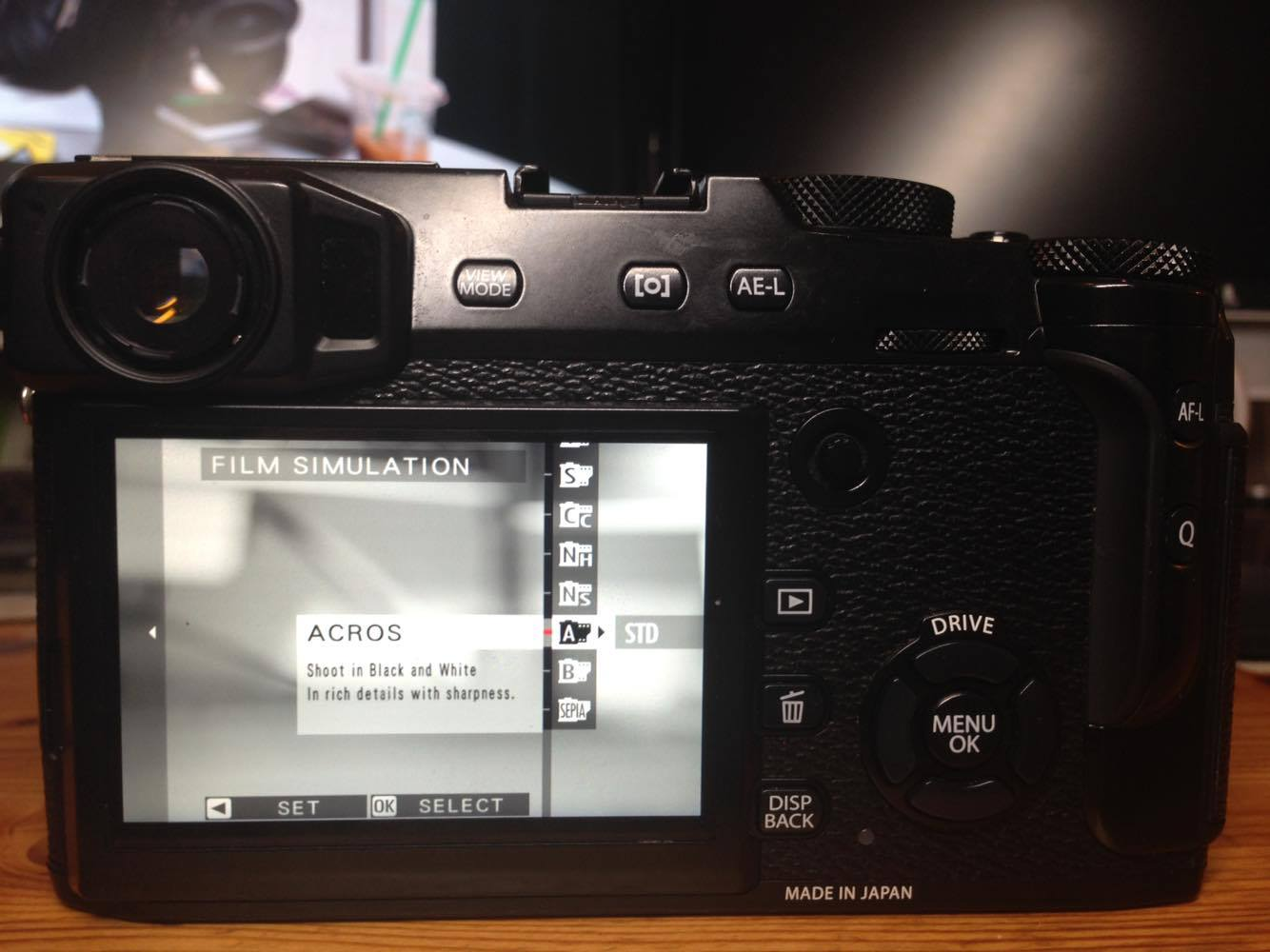 The Extensive Pro-Shooter's Review of the Fuji X-Pro2