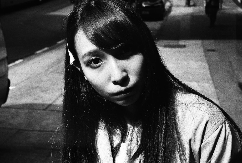 HK_cat_R1-12