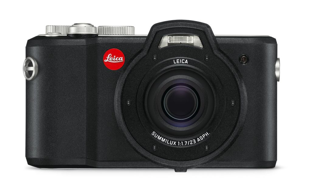 Leica_X-U_Product-2