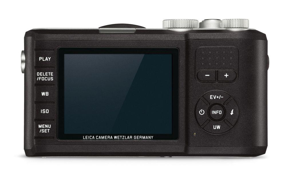Leica_X-U_Product-3
