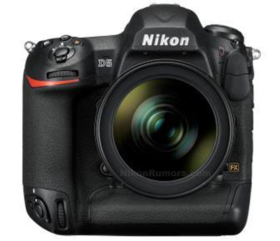 Nikon-D5-official-Image-Low-Res