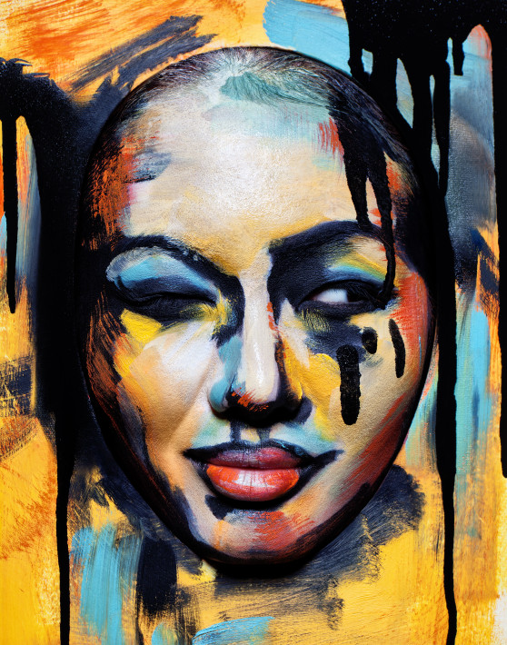Yulia Gorbachenko Broncolor Gen NEXT 2