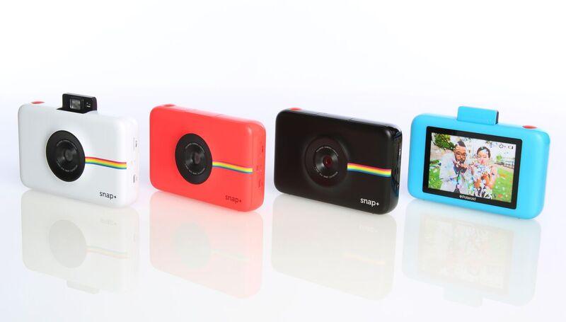 polaroid-snap1