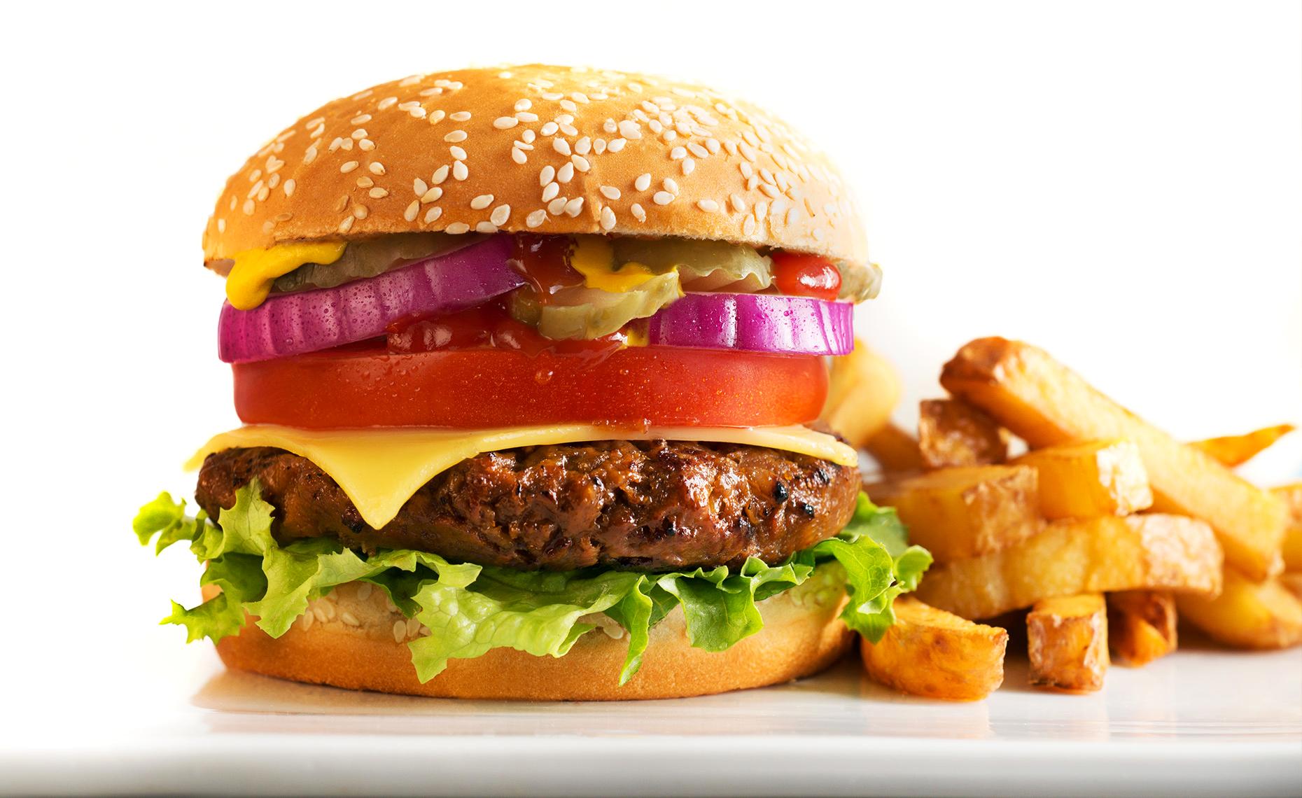 Burger-White (1)