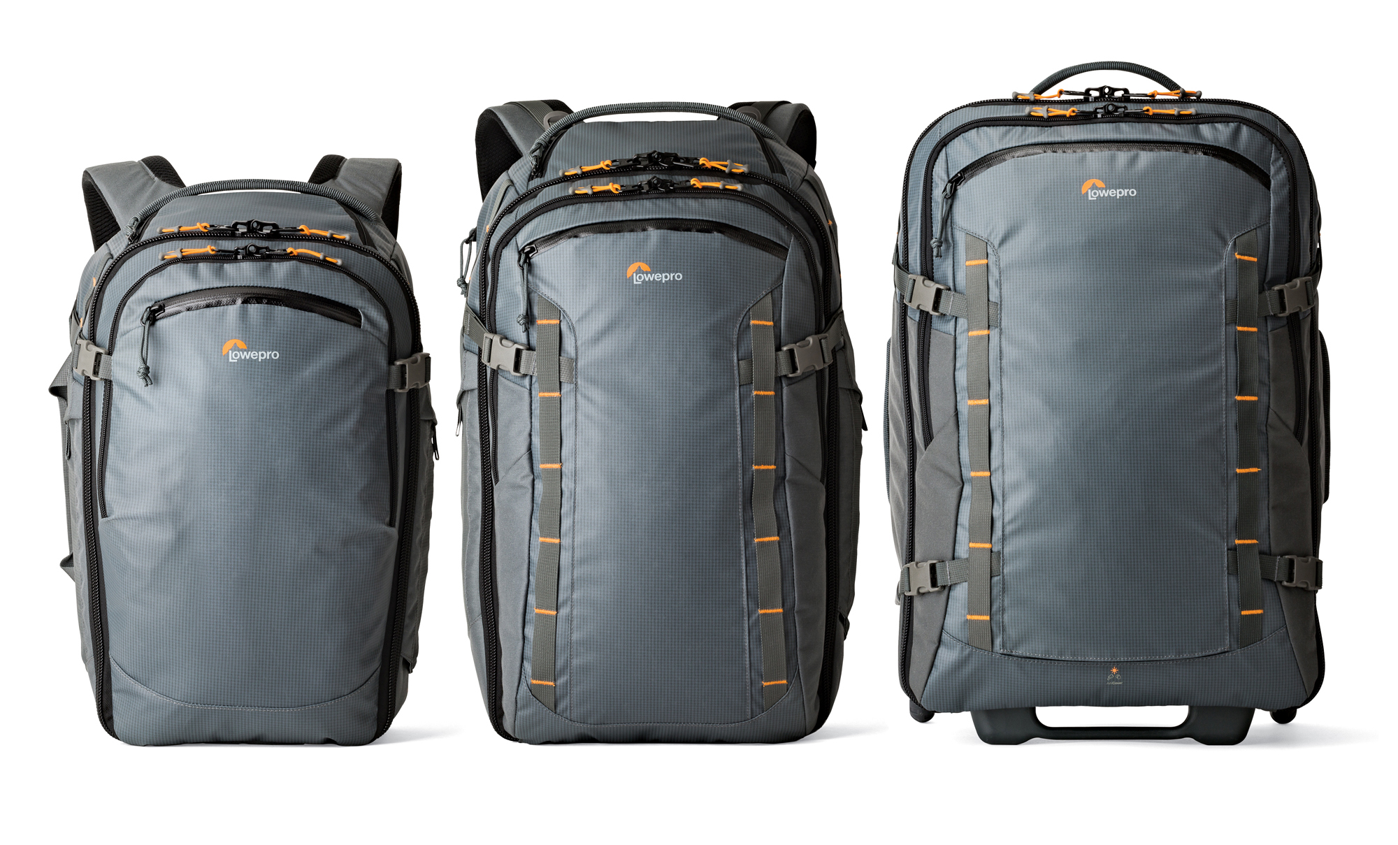 Lowepro Is Extending Beyond Photography And Making Dedicated Streetline Sh 120 Highline Family Sq