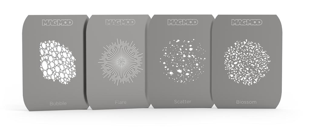 MagMask - Set - Patterns - 02