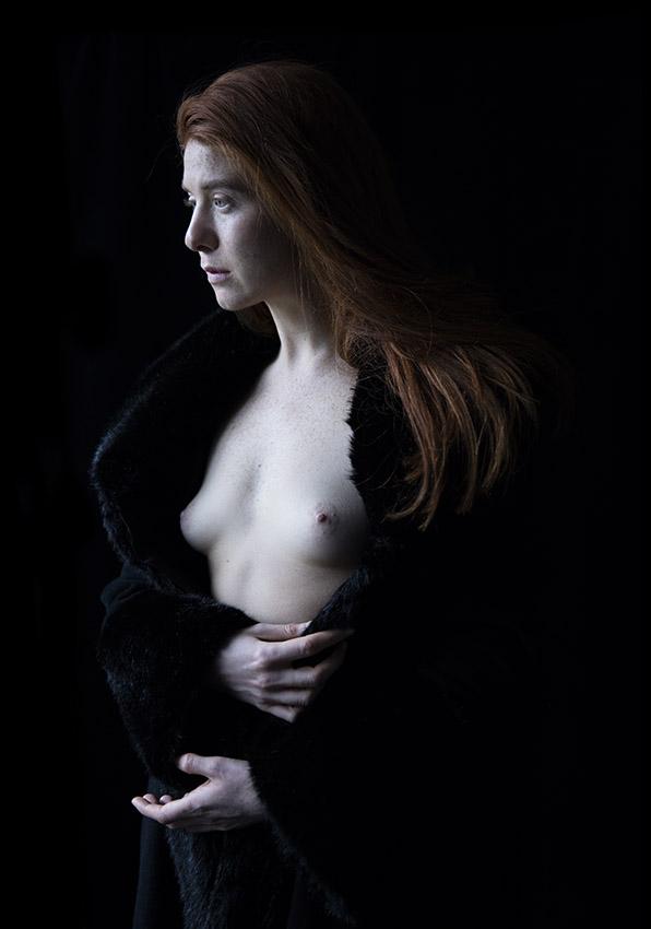 © Carla van de Puttelaar
