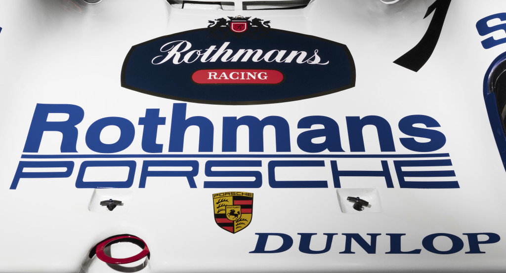 Sigma 20mm Rothmans Full Res