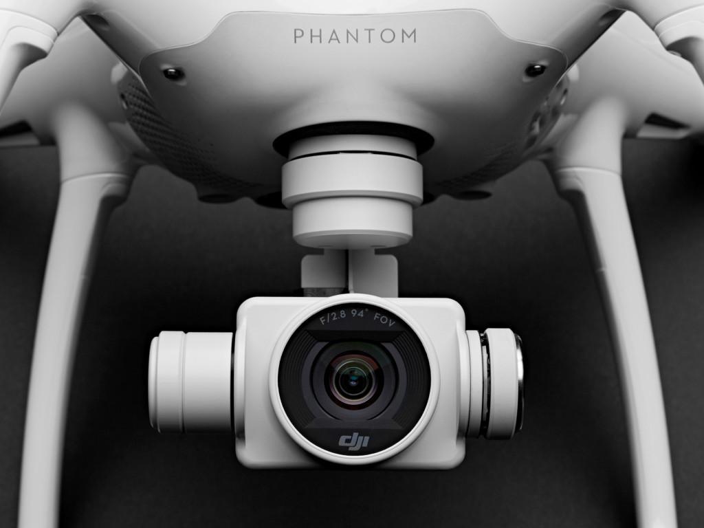 Phantom-4-Still-11-1024x768