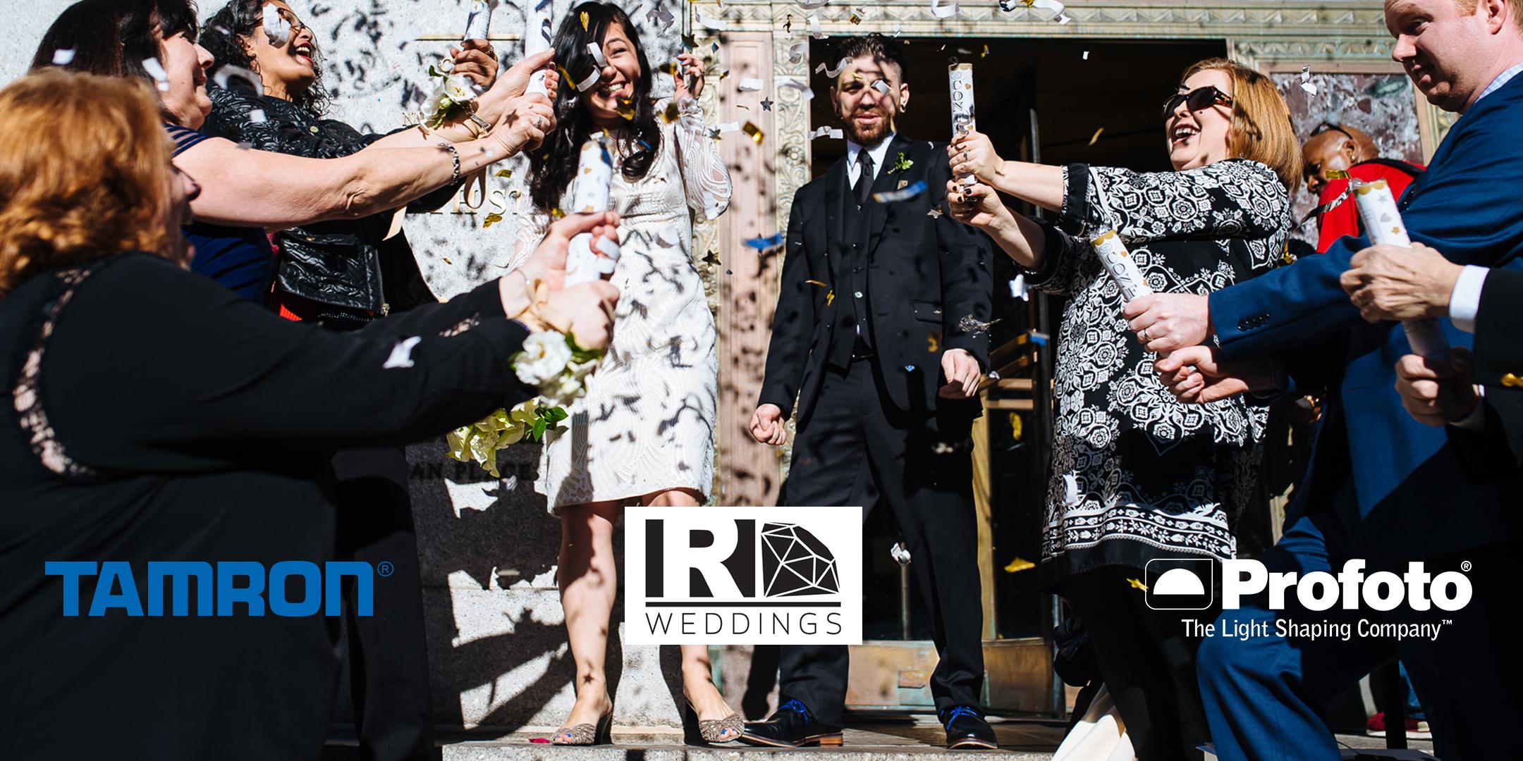 ReMag_Weddings_Eventbrite_Header_V4