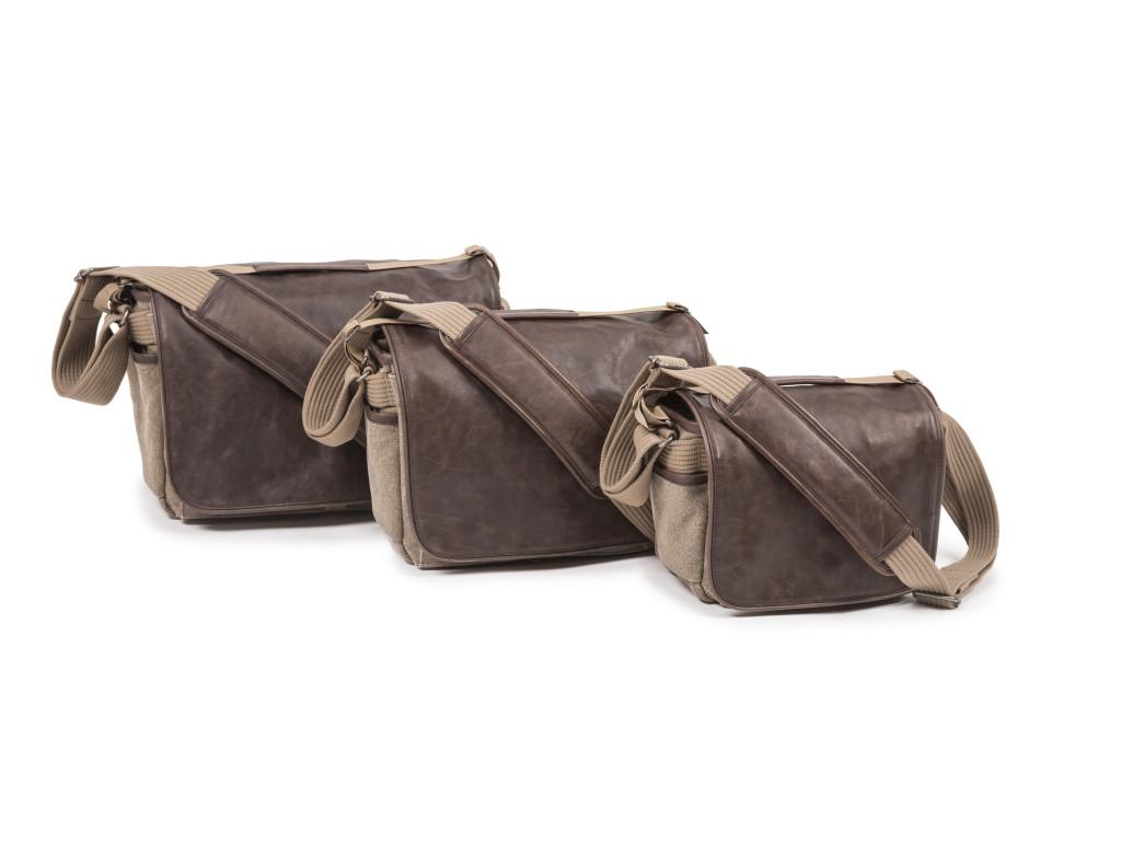 Retrospective Leather Sandstone hi res