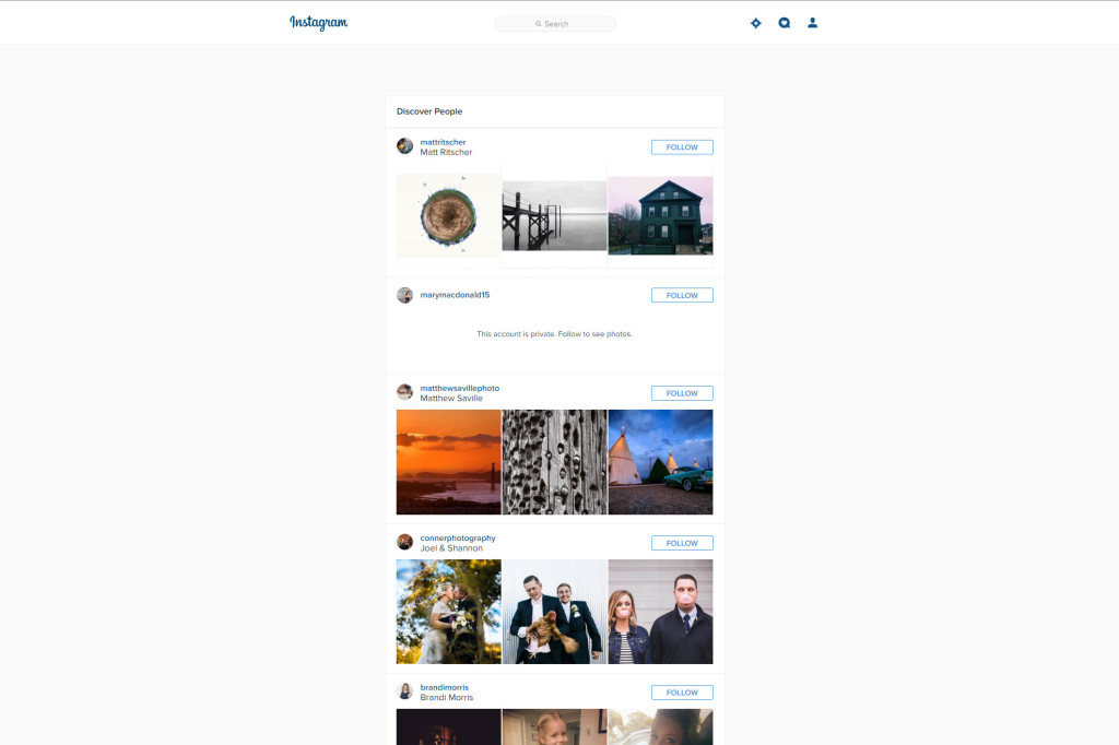 instagram-explore-tab
