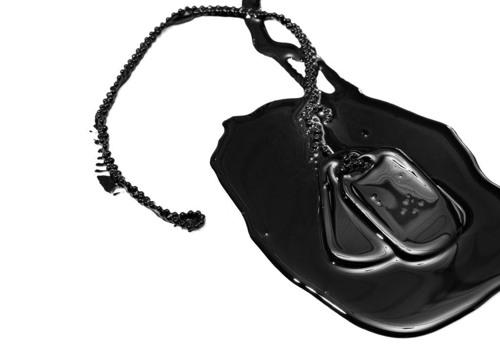 8-3-13 Black Silk 0222