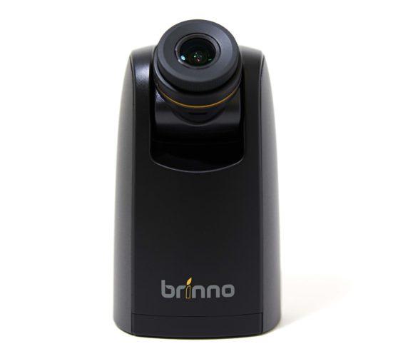 Brinno-TLC-200-HERO-2