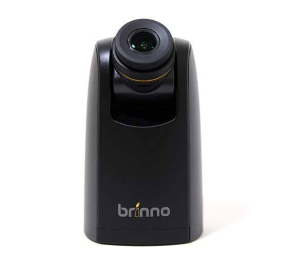 Brinno-TLC-200-HERO