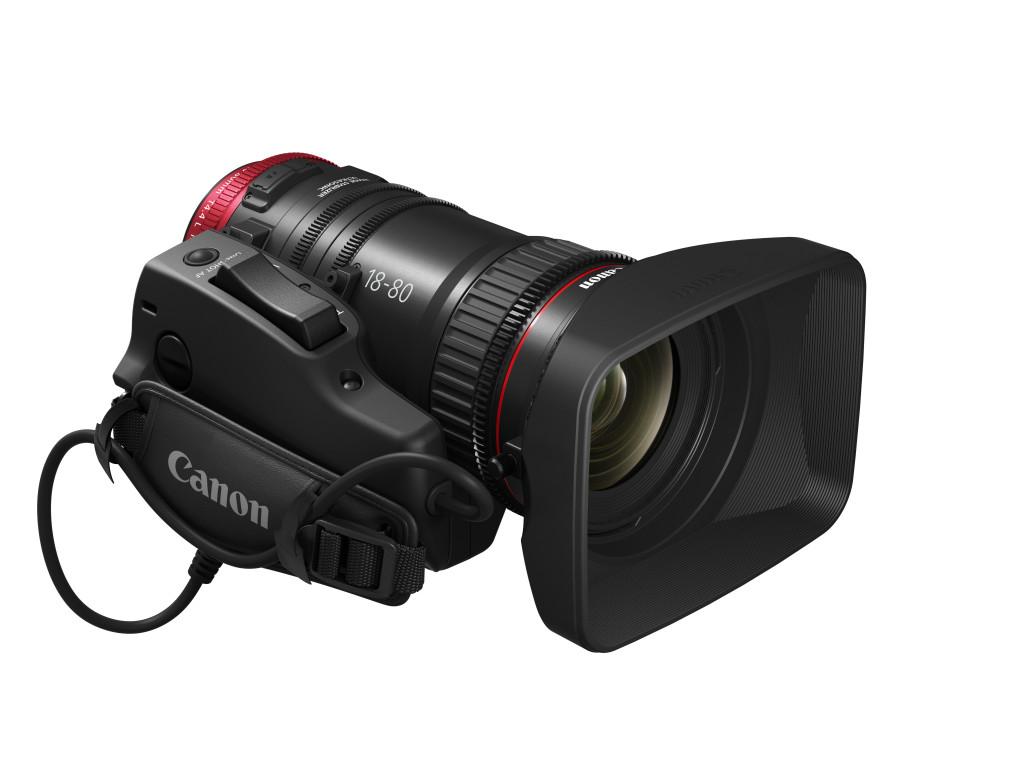 Compact-Sevro Lens 3