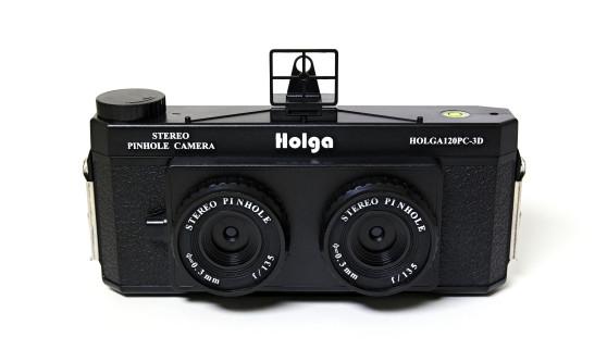 Holga-120PC-3D-HERO