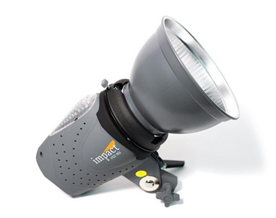 Impact-VSD-160-Monolight-HERO