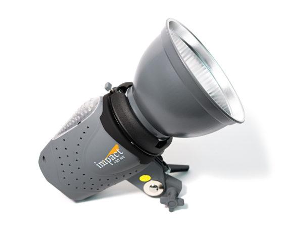Impact VSD 160 Monolight HERO