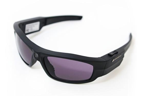 Pivothead-Sunglasses-HERO-fixed