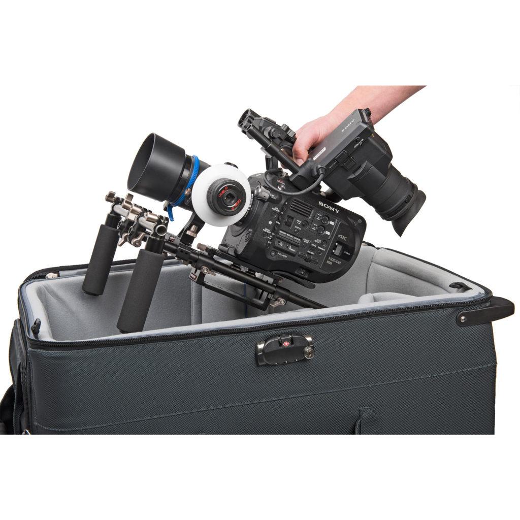 Video-Rig-24-Think-Tank