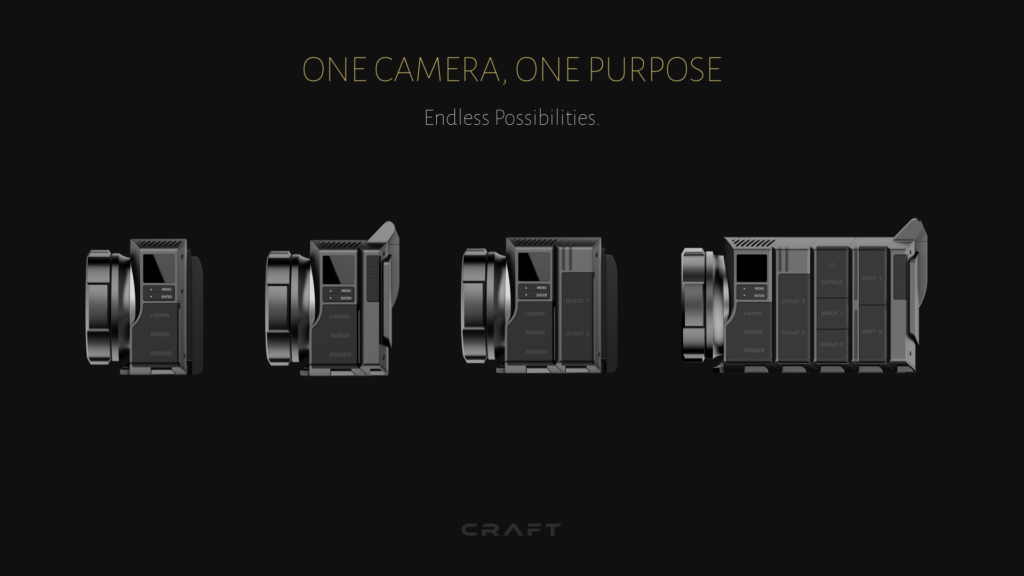 craft-press-images-1.png