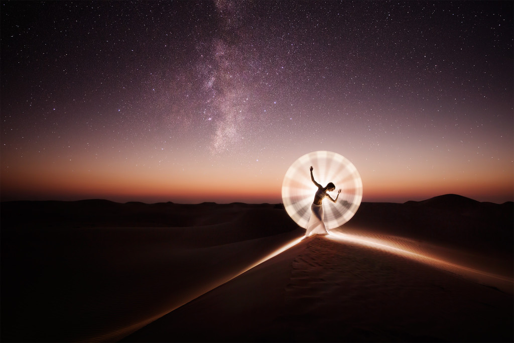 eric-pare-light-painting-signs-of-light-2Q4A273-2048