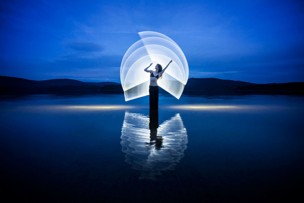 eric-pare-light-painting-signs-of-light-IMG_8001c-2048