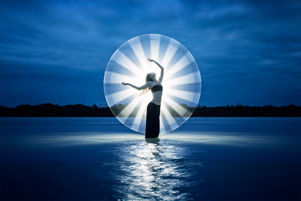 eric-pare-light-painting-signs-of-light-_Q4A8572-2048