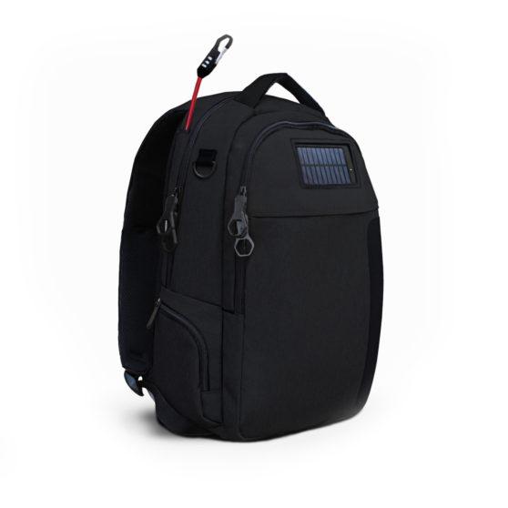 lifepack-front-black