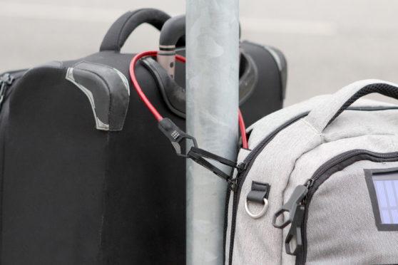lifepack-locked-luggage