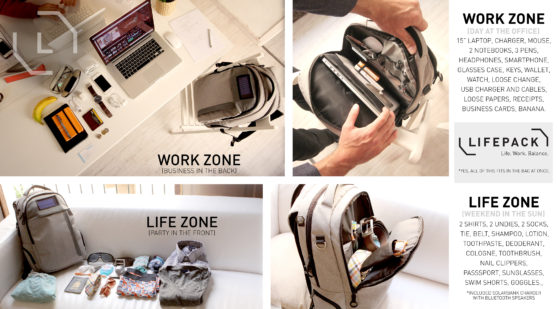 workzone-personalzone-comp