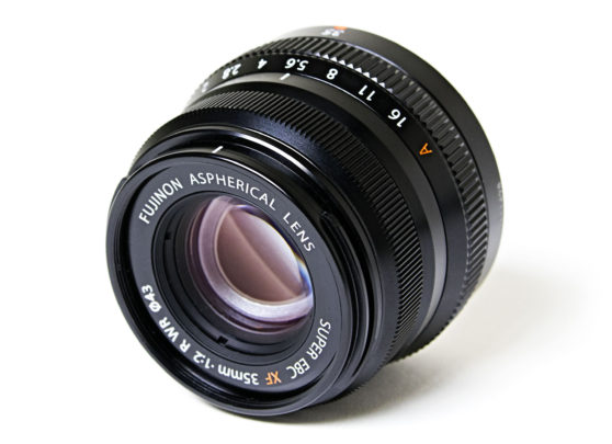 Fujifilm-XF-35mm-Lens-HERO