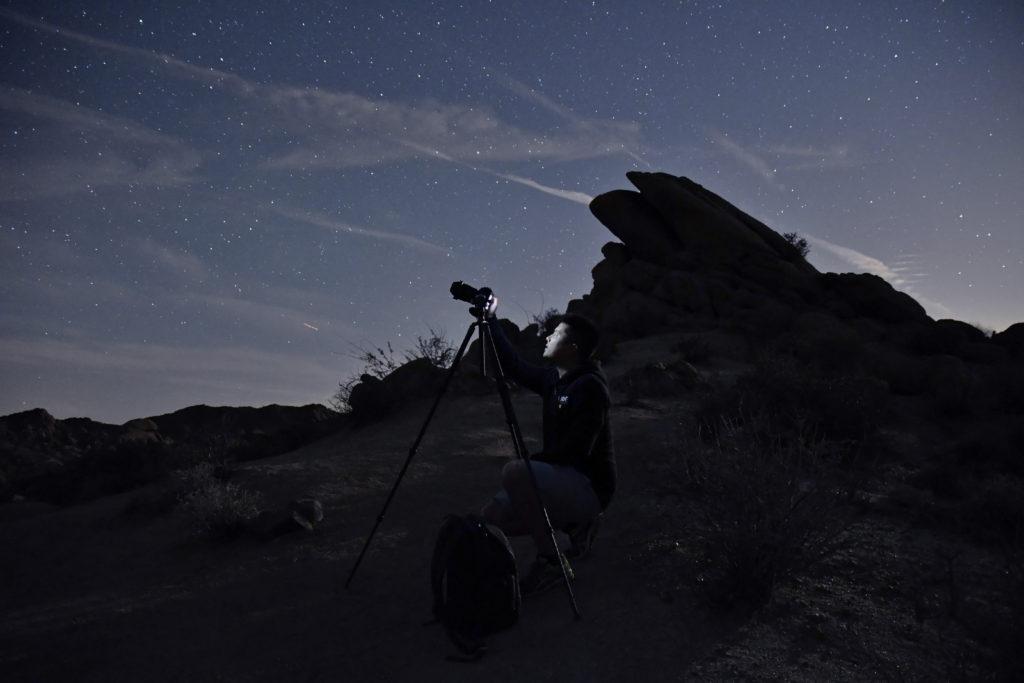 Nikon D500 Review Jaron Schneider